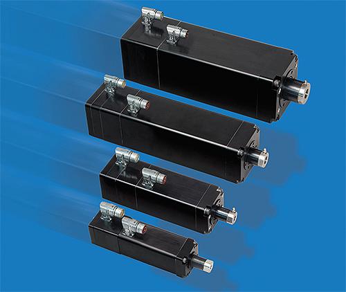 Tolomatic-integrated-electric-linear-servo-actuator