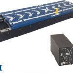 linear motor stages